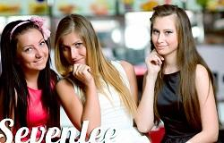 Sevenlee Тексты песен (Sevenlee Lyrics) Уходи