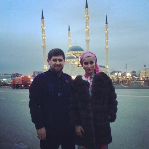 Бывшие подруги Тина Канделаки и Ксения Собчак