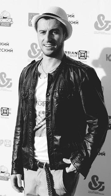 Тимур Елчин Фото (Timur Elchin Photo) русский певец, солист группы Достучастья До Небес / Страница - 35