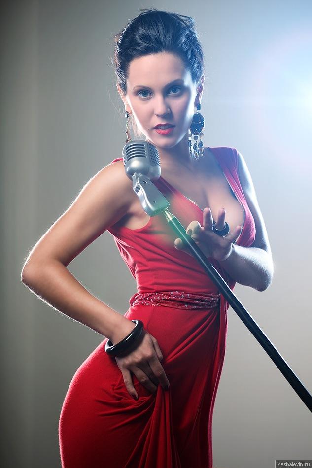 Порно фото александра стрельцова 5959 фотография