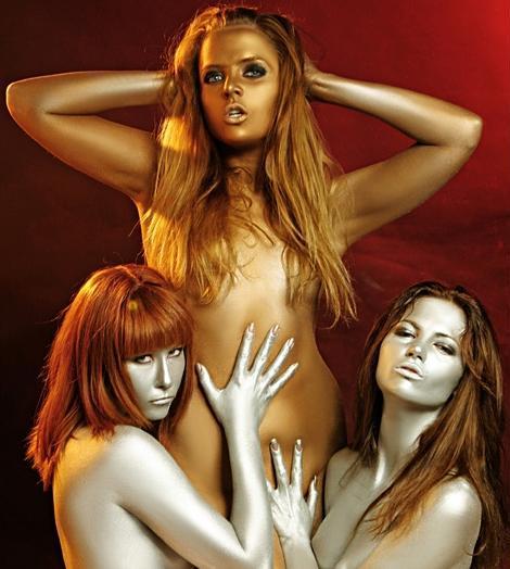 erotika-propaganda-foto