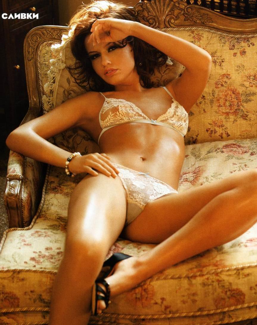 Группа сливки карина, обнаженная Карина Кокс, порно фото ...: http://nesroms.ru/page-porno-foto-gruppi-slivki