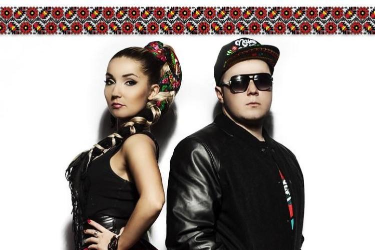 Donatan and Cleo Photo (Донатан и Клео Фото) участники Евровидение 2014. Польша / Страница - 4