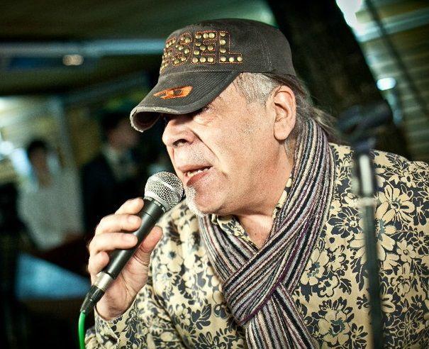 Андрей Давидян Фото (Andnrey Davidyan Photo) армянский исполнитель, участник проекта Голос