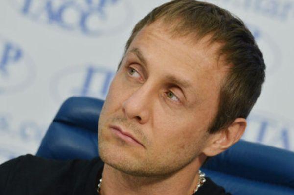 Александр Липовой (Aleksandr Lipovoy) Фото - спортсмен / Страница - 17