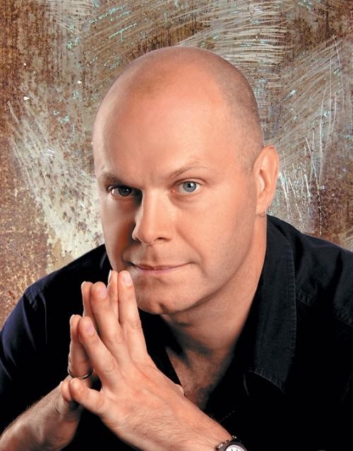 Алексей Кортнев Фото (Aleksei Kortnev Photo) российский музыкант, лидер группы Несчастный случай / Страница - 1