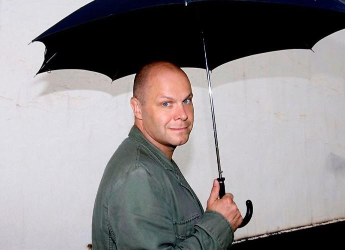 Алексей Кортнев Фото (Aleksei Kortnev Photo) российский музыкант, лидер группы Несчастный случай / Страница - 4