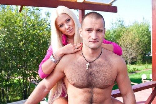 foto-anastasiya-petrova-porno