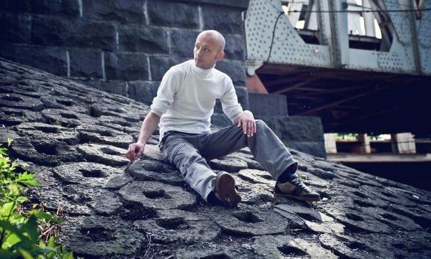 Alex Небо Фото (Alex Nebo Photo) певец, музыкант, композитор / Страница - 1