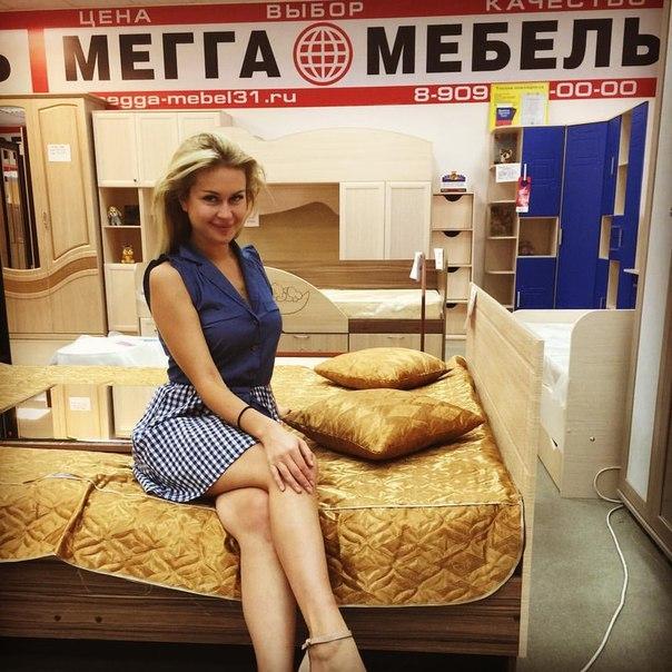 Андрей Чуев (Andrey Chuev) Фото - участник проекта Дом-2, Человек года 2015 / Страница - 3