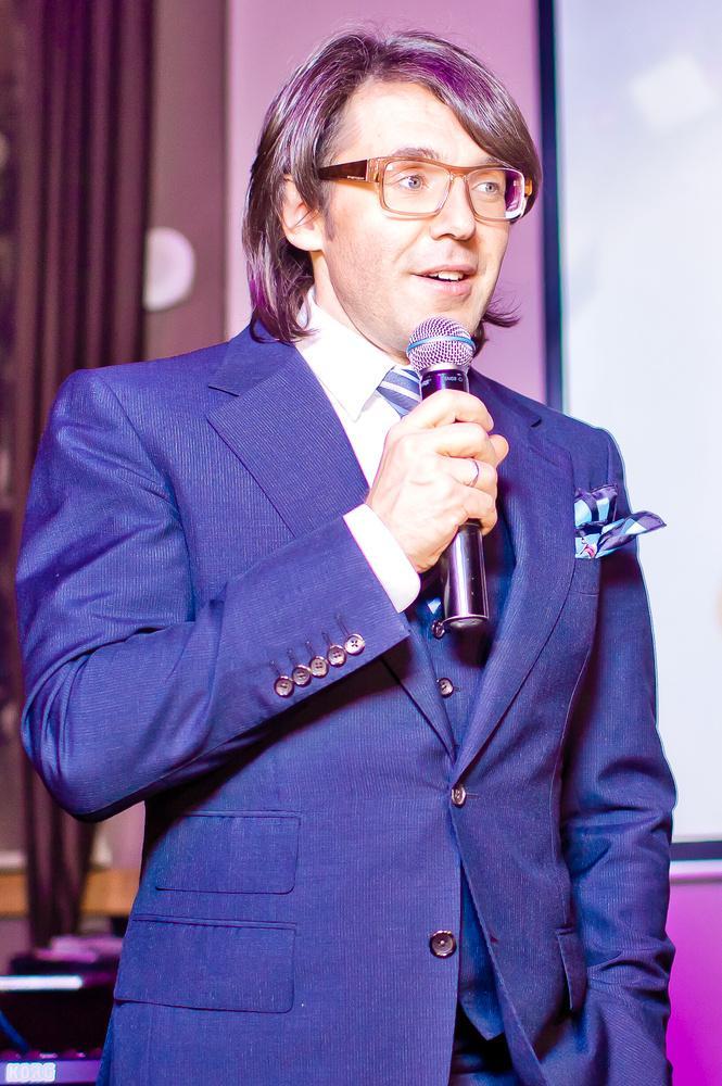 Андрей Малахов Фото (Andrey Malahov Photo) ведущий, телеведущий ОРТ и программы «Пусть говорят», главный редактор журнала StarHit / Страница - 3