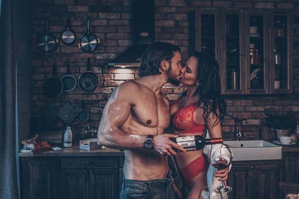 Антон Гусев Фото - участник Дом-2, сетевой бизнес NL бады / Страница - 4