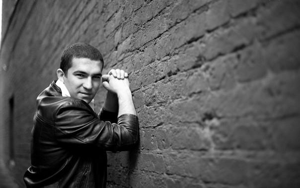 Бах Ти Бахтияр Алиев Фото (Bahh Tee Photo) русский певец / Страница - 3