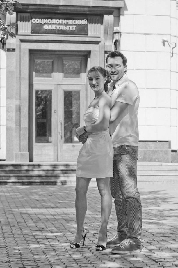 Дмитрий Асташенок Фото (Dmitriy Astashenok Photo) певец, лидер группы PlomBear / Страница - 44