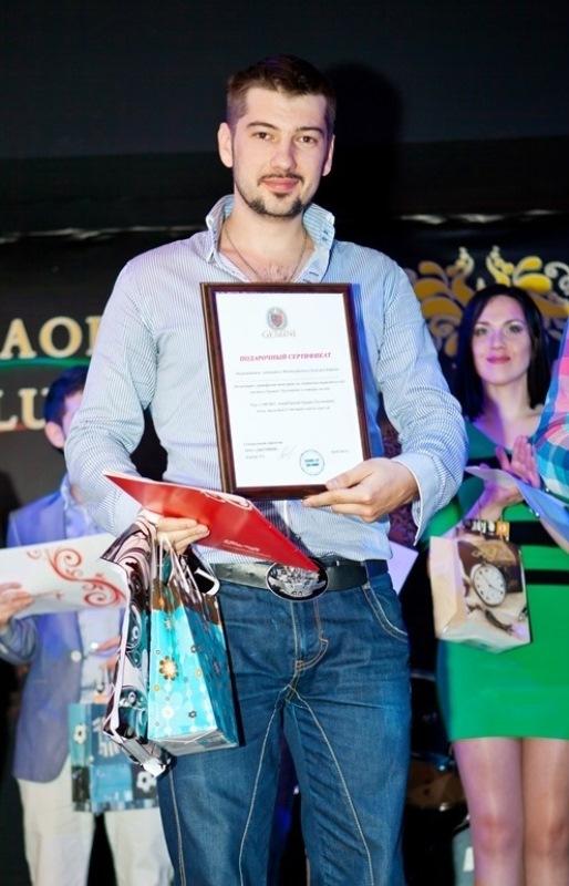 Дмитрий Сороченков Фото (Dmitriy Sorochenkov Photo) русский певец, участник проекта Голос2 / Страница - 5