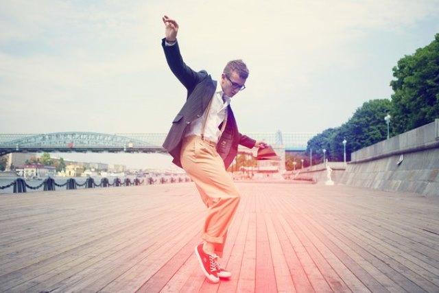 Егор Сесарев Фото (Egor Sesarev Photo) русский певец / Страница - 9