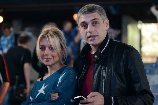 Евгений Огир Фото (Evgeniy Ogir Photo) предприниматель, бизнесмен, продюсер Тины Кароль / Страница - 6