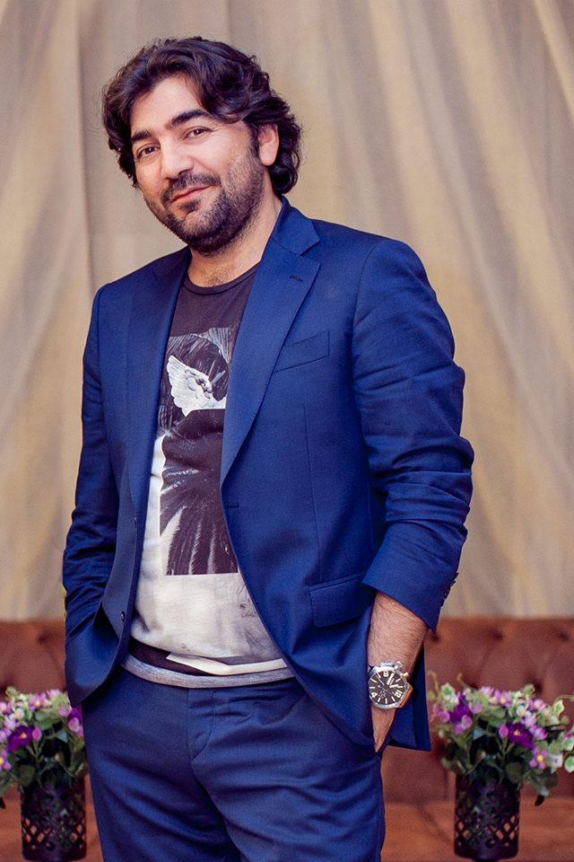 Фарид Аскеров Фото (Farid Askerov Photo) певец, Азербайджан, участник проекта Голос2 / Страница - 19