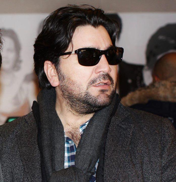 Фарид Аскеров Фото (Farid Askerov Photo) певец, Азербайджан, участник проекта Голос2 / Страница - 22