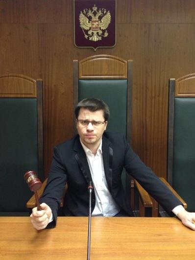 Гарик Харламов Фото (Garik Harlamov Photo) русский актер, юморист, учаснит Comedy Club, КВН-щик