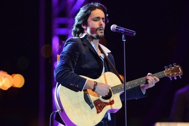 Гор Суджян Фото (Gor Sudzhyan Photo) Евровидение 2013 Армения / Страница - 3