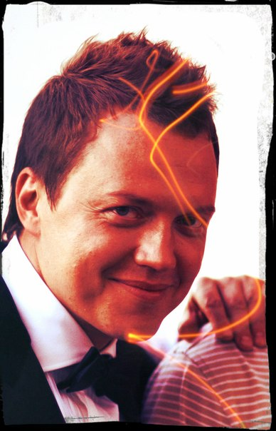 Илья Юдичев Фото (Ilya Yudichev Photo) певец, участник телепроекта Голос