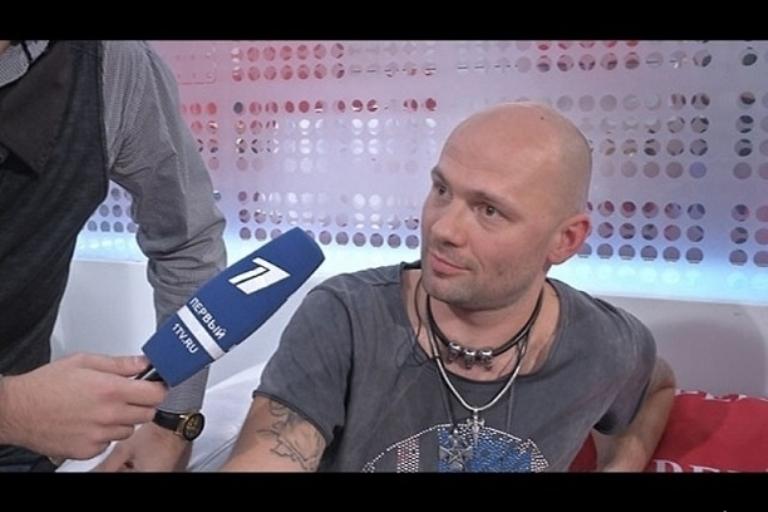 Иван Вабищевич Фото (Ivan Vabishevich Photo) русский певец, Дядя Ваня, участник проекта Голос2