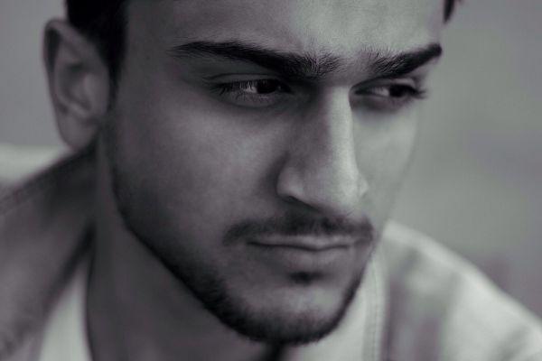 JONY Фото - певец, Азербайджан / Страница - 8