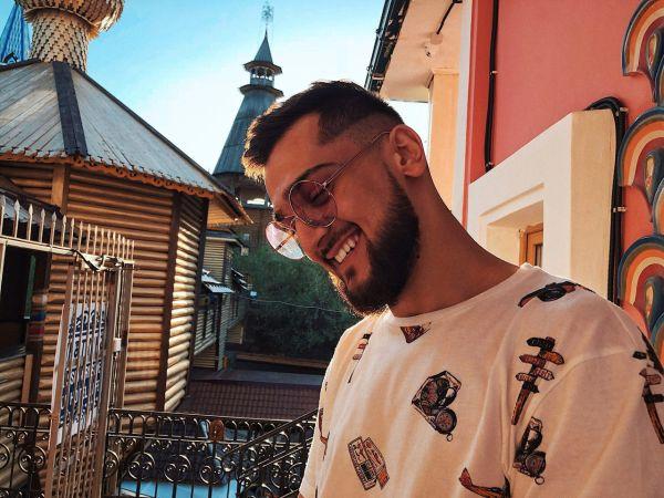 JONY Фото - певец, Азербайджан / Страница - 23