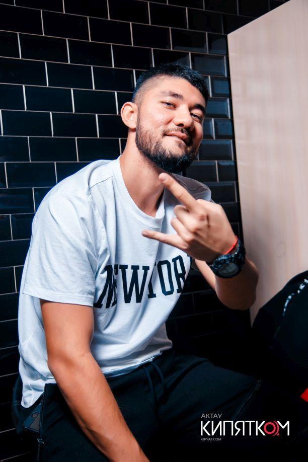 Jay Leemo (Жэй Лимо) Фото - певец, рэпер / Страница - 4