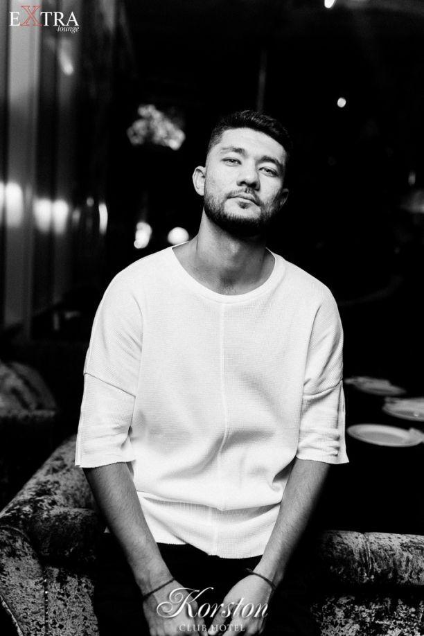 Jay Leemo (Жэй Лимо) Фото - певец, рэпер / Страница - 10