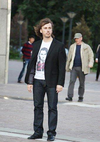 http://www.howstar.ru/i/menrus/MaksimGalkin/MaksimGalkin9974.jpg