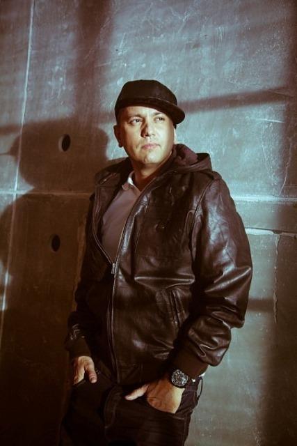 Master Spensor Игорь Фото (Master Spensor Photo) русский певец / Страница - 8