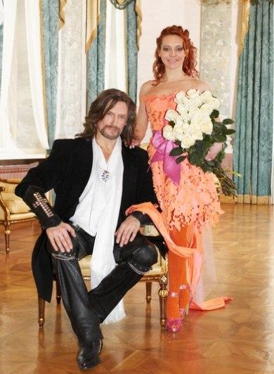 Никита Джигурда Фото (Nikita Djigurda Photo) русский актер и певец / Страница - 4