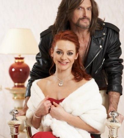 Никита Джигурда Фото (Nikita Djigurda Photo) русский актер и певец / Страница - 6