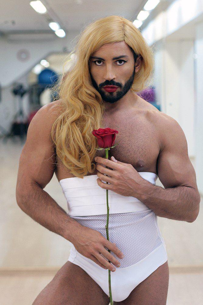 transseksuali-muzhiki-foto