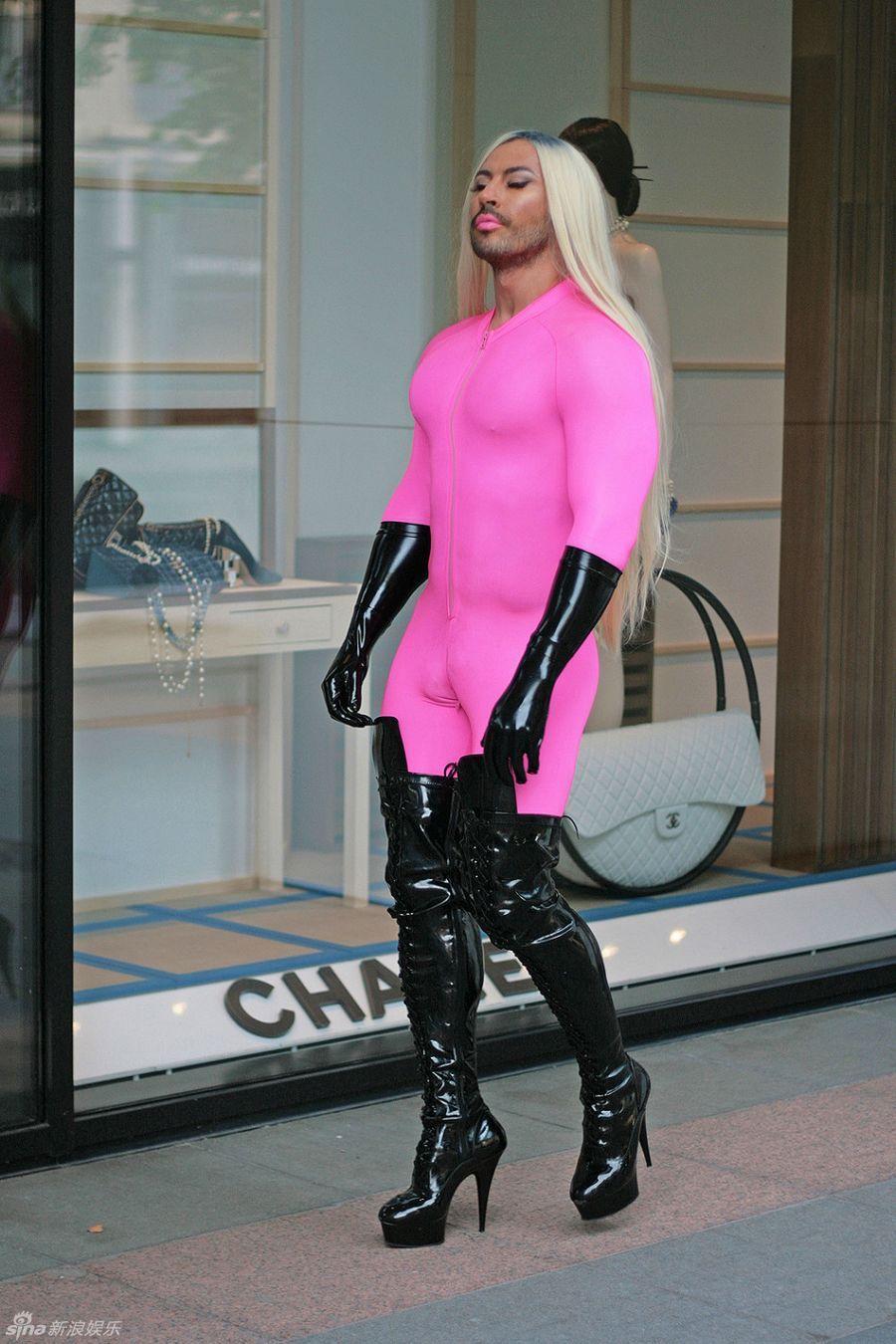 imya-transvestita