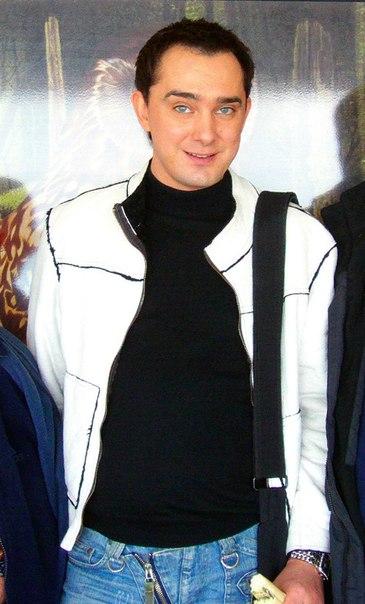 Павел Пушкин Фото (Pavel Pushkin Photo) певец, участник телепроекта Голос / Страница - 1