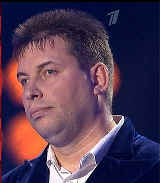 Павел Тарасов Фото (Pavel Tarasov Photo) певец, участник телепроекта Голос / Страница - 4