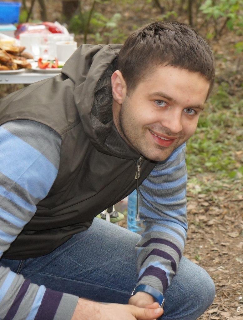 ������ ������� ���� (Sergey Volchkov Photo) ���������� �����, �������� ������� �����2 / �������� - 29