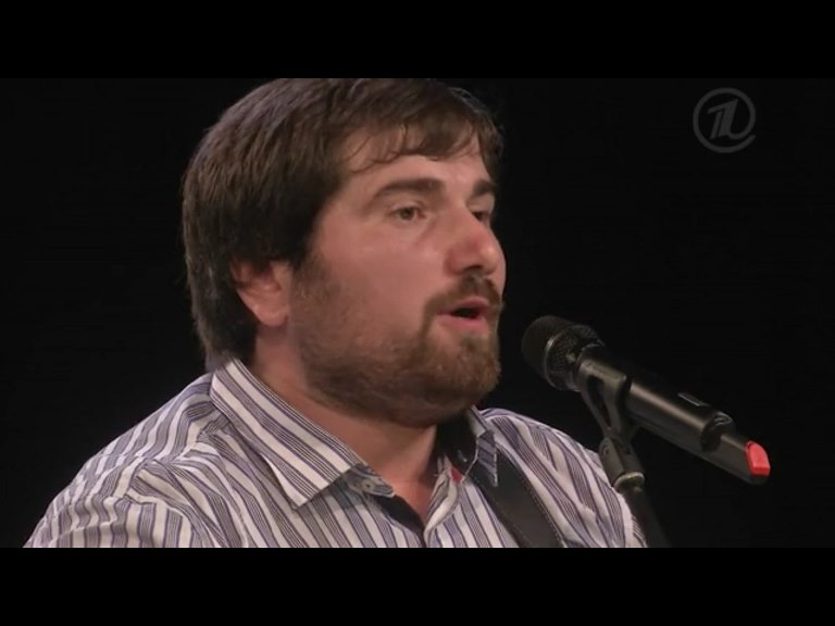 ПЕСНИ ШАРИПА УМХАНОВА СКАЧАТЬ БЕСПЛАТНО