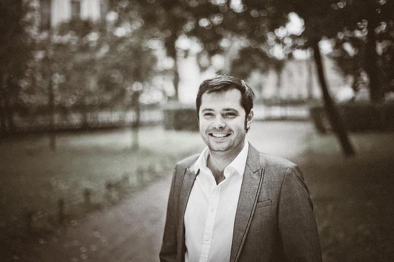 Вадим Азарх Фото (Vadim Azarh Photo) певец, композитор, продюсер из Санкт-Петербурга, участник проекта Голос2 / Страница - 17
