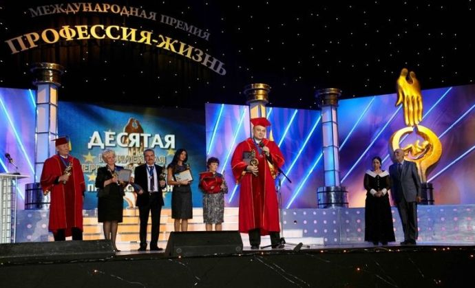 Юрий Волынкин Фото - руководитель центра Ручная пластика / Страница - 7