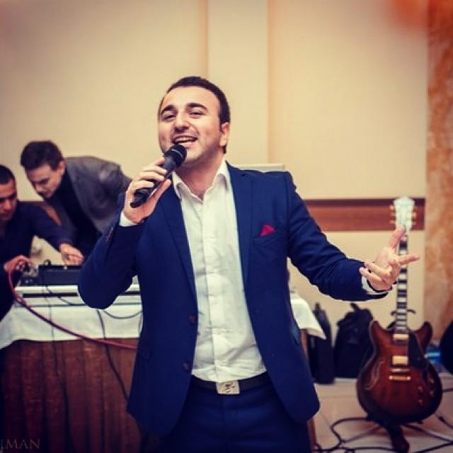 A-Sen Photo (Арсен Алексанян, А-Сен Фото) русский певец / Страница - 4