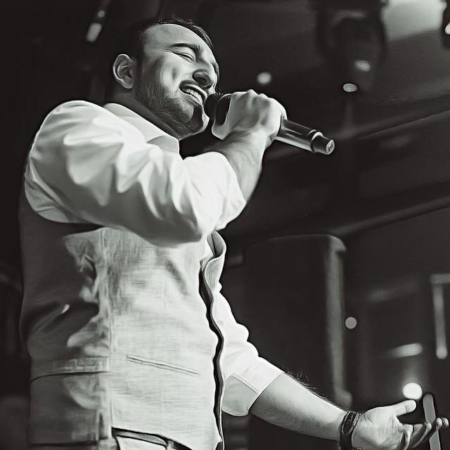 A-Sen Photo (Арсен Алексанян, А-Сен Фото) русский певец / Страница - 11