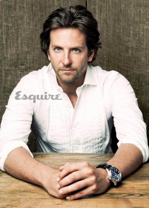Bradley Cooper Photo (Бредли Купер Фото) актер / Страница - 4