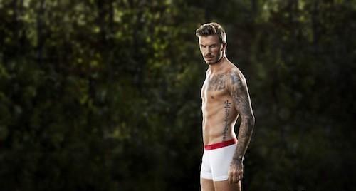 David Beckham Photo (Дэвид Бекхэм Фото) футболист, муж Виктории Бекхэм