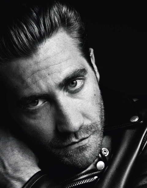 Jake Gyllenhaal Photo (Джейк Гиленхол Фото) голливудский американский актер / Страница - 2