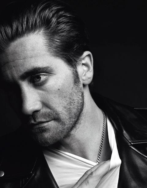 Jake Gyllenhaal Photo (Джейк Гиленхол Фото) голливудский американский актер / Страница - 3