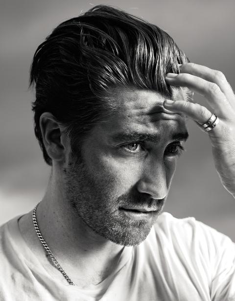 Jake Gyllenhaal Photo (Джейк Гиленхол Фото) голливудский американский актер / Страница - 4